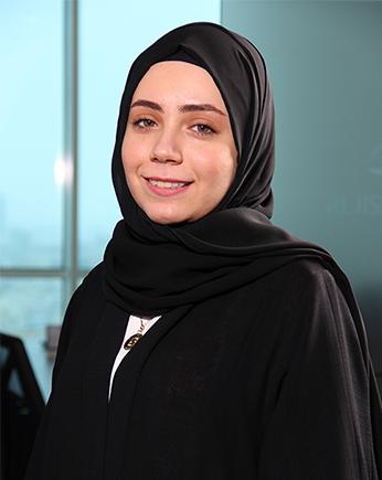 Eman Mohammed