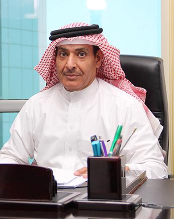 Abbas Alhaddad